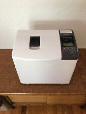 New listing Panasonic Bread Maker Machine Sd-Bt55P