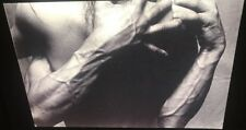 "Eikoh Hosoe ""Embrace #46"" Photography 35mm Art Slide SBP"