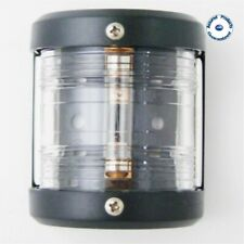 AAA Masthead Navigation Light - Boat Yacht Vessel Sailing