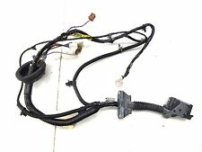 s l225 350z 2006 hazard switch with wiring harness 2003 freightliner Grand National Trunk Wiring at couponss.co