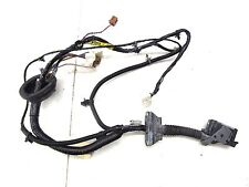 s l225 350z 2006 hazard switch with wiring harness 2003 freightliner Grand National Trunk Wiring at bayanpartner.co
