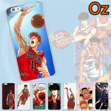SLAMDUNK Case for Motorola Moto Edge, Painted Cover WeirdLand