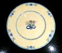 Beautiful Villeroy Boch Castellina Salad Plate