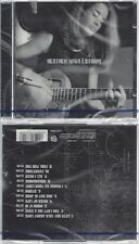 CD--NM-SEALED-HEATHER NOVA -2003- -- STORM