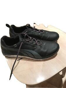 puma golf shoes UK 11 EU 46