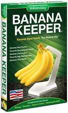 Nature's Way Banana Keeper - NEW IN BOX - Made in the USA !!!!!!