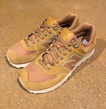 Men/'s New Balance ML574PKR Sneaker New In Box 11.5 D