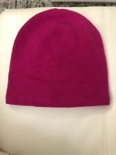 Brand New Theory Cashmere Hat Women's