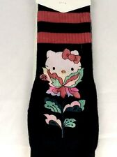 Stance Hello Kitty Socks Sz M (8-10.5)