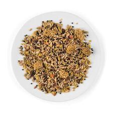 Witte Molen PUUR Kanarienfutter 2 kg Gourmet Futter für Kanarien mit Chiasamen