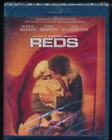 EBOND  Reds BLU-RAY D500004