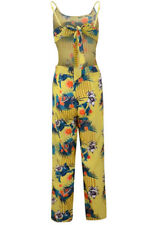NEW Women Clubwear Pants Summer Playsuit Bodycon Party Jumpsuit &Romper Trousers