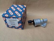 NEW Genuine Fuel Parts IAV172 IDLE CONTROL VALVE FIESTA FOCUS PUMA XS4U-9F715-DA