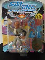 Star Trek The Next Generation - Ferengi the Profit taking Pirates 1992 - NIB