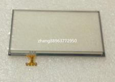 New For 4.3' Garmin zumo 660 665 Digitizer Touch Screen 90 day warranty ZHA7