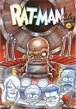 COMICS - Rat-Man Color Special N° 31 - Cult Comics 77 - NUOVO