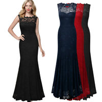 Women's Lace Dress for Homecoming, Prom, Formal, and Other Occasions!