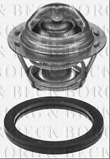 BBT020 BORG & BECK THERMOSTAT KIT fits Daihatsu fits Nissan Micra NEW O.E SPEC!