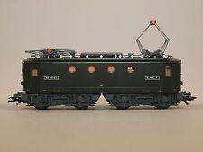ROCO h0 63652 E-Locomotive BB 8169 SNCF, DSS (205)