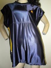 """Vintage: Shiny Navy """"Starter� Brand Athletic Shirt Xl Nwot"""