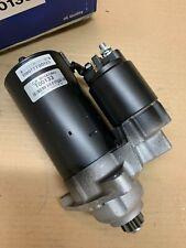 Starter Motor for VW Volkswagen T4 TRANSPORTER 1990-2003 1.9 2.4 2.5 2.8