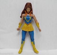 #j5~ MOTU he-man Masters of the Universe Classics Castaspella Action figure