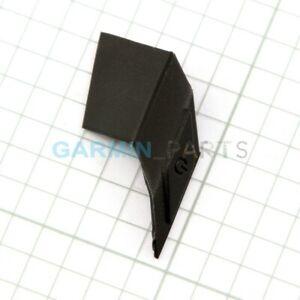 New Rubber power button for Garmin EDGE 1000, EDGE Explore 1000 repair part