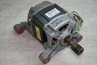 Waschmaschinen Motor C.E.Set CIM2/55-132/KT4