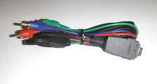 Sony VMC-MHC1 A/V Cable By Sony