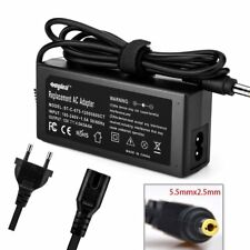 AC Adapter Netzteil 12V 5A für iMAX B6 B5 LCD MONITOR Sunydeal
