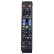 NEW Replacement Remote for SAMSUNG UN55ES8000F, UN60ES7500F, UN60ES8000F