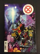 POWERS OF X #1 Regular Cover -BRAND NEW UNREAD FIRST PRINT !!!!
