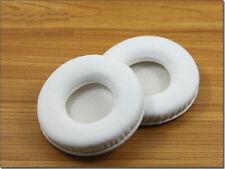 For Philips SHB3060 Earphone Sleeve Wireless Headphone Pad Replaceable Ear Pads