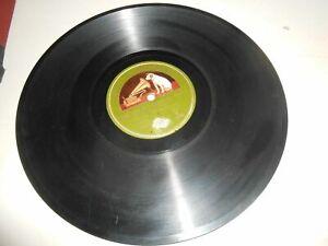78 GIRI LP DISCHI - MUSICA CLASSICA-GRAMMOFONO UNA GITA A LI CASTELLI PARTE 1-2