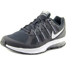 Nike Running, Cross Training Canvas Athletic Shoes for Women
