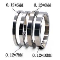 18650 Li-ion Battery Nickel Sheet Plated Steel Belt Strip Connector Spot Weld