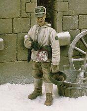 Royal Model 1/35 Oberleutnant from Grenadier Regiment 236 East Prussia WWII 218