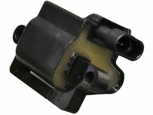 For 2002-2006 Chevrolet Avalanche 1500 Ignition Coil Denso 18625SH 2003 2004