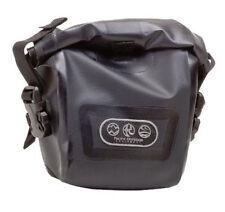 Pacific Outdoor waterproof camera, lens, phone bag, small