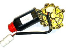 Fits Mercury Capri Headlight Motor 1991-1998 95454900 NEW
