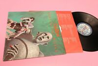 QUEEN LP NEWS OF WORLD ORIG US 1977 NM ! INNER CON FORO CENTRALE RARISSIMA !!!!!