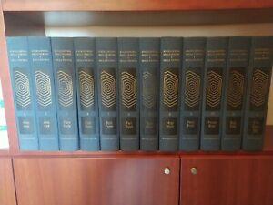 Enciclopedia della scienza e della tecnica mondadori editore