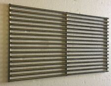 "ProFire 48"" Grills Factory OEM Stainless Steel Cooking Grid PF48-125"