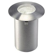 SLV Lampen und Lichtzubehör