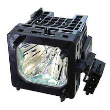 SONY XL-5200 XL5200 XL-5200U XL5200U LAMP FOR KDS50A2000 KDS50A2020 KDS55A2000