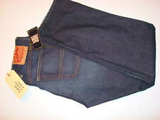 LUCKY BRAND Relaxed Mid Rise JEANS Mens 30X30 NEW