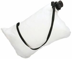 Black and Decker Genuine OEM Replacement Bag # 610004-01