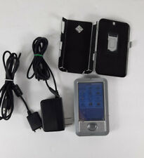 PalmOne LifeDrive Pda Mobile Manager Handheld 4Gb with Usb & Charger