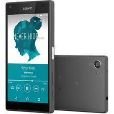 Sony XPERIA Z5 Compact Smartphone Sbloccato - 32GB-Nero Grafite