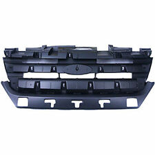 NEW 2010 2012 GRILLE MOUNTING FRONT FOR FORD FUSION FO1223114